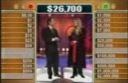$12,000,000 Month