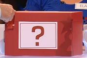 Box question