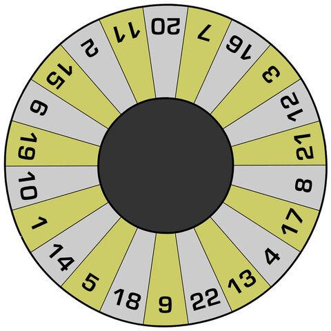 File:Dond wheel 22 by gradyz033.jpg