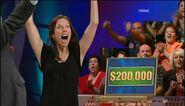 $200,000 Winner 3