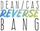 Dean/Cas Reverse Bang