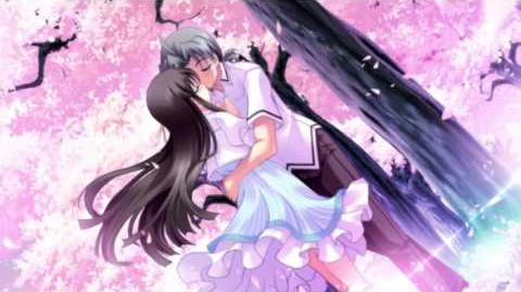 Kiss the Girl Nightcore (' From Descendants 2 ')