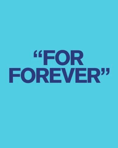 File:ForForever.jpeg