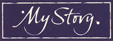 My-Story-boys-logo