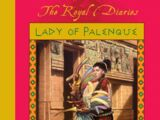 Lady of Palenque: Flower of Bacal