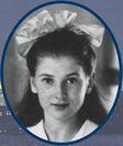 Dorothy Wilton