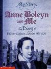 Anne Boleyn and Me