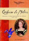 Catherine-de-Medici