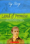 Land-of-Promise