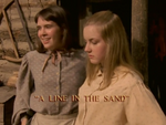 Line-in-the-Sand