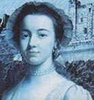 Euphemia Grant