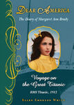 Voyage-on-the-Great-Titanic-2