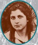 Angela Denoto