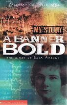 Banner-Bold