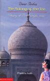 The-Making-of-the-Taj