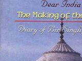 Dear India
