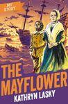 Mayflower-2020