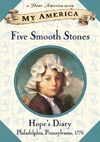 Five-Smooth-Stones1