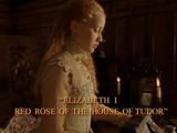 The Royal Diaries (films)