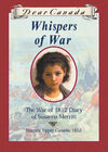 Whispers-Of-War