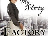 List of Factory Girl characters
