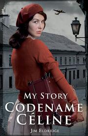 Codename-Celine