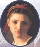 Hélène St