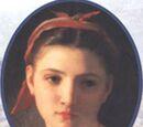 Hélène St. Onge