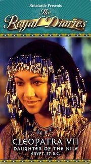 Cleopatra-film