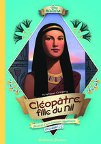 Cleopatra-new-Fr