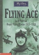 Flying-Ace