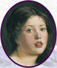 Isobel Scott