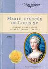 Marie-Fiancee-Louis