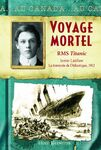 Deadly-Voyage-Fr