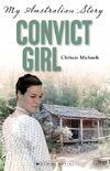 Convict Girl