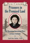 Prisoners-In-Land