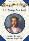 Our-Strange-New-Land1