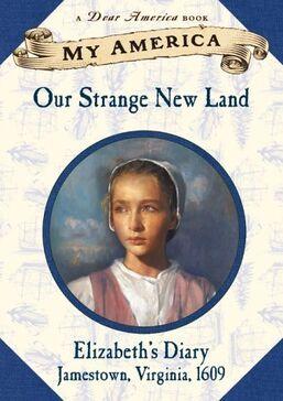 Our-Strange-New-Land1