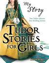 Tudor-Stories