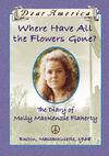Flowers-Gone