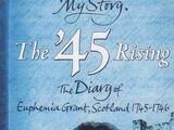 The '45 Rising