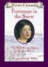 Footsteps-In-Snow