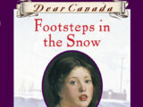 List of Footsteps in the Snow characters