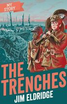 The-Trenches5