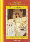 Anastasia-Sp