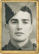 Paul-Baldassara