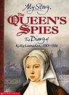 The-Queen's-Spies