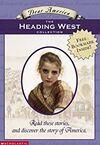 Heading-West