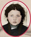 Anya Soloniuk
