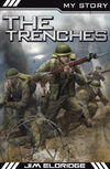 The-Trenches3